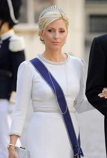 52614-marie-chantal-grecia-boda-suecia