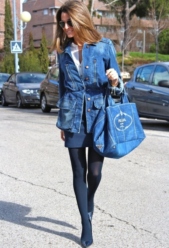 zara-azul-oscuro-primark-jackets~look-main-single