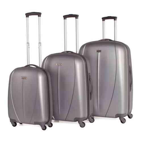 6 maleta