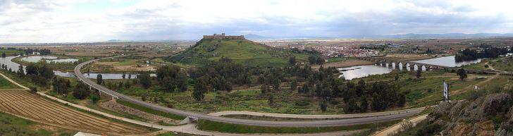 1200px-Medellin_(Badajoz)