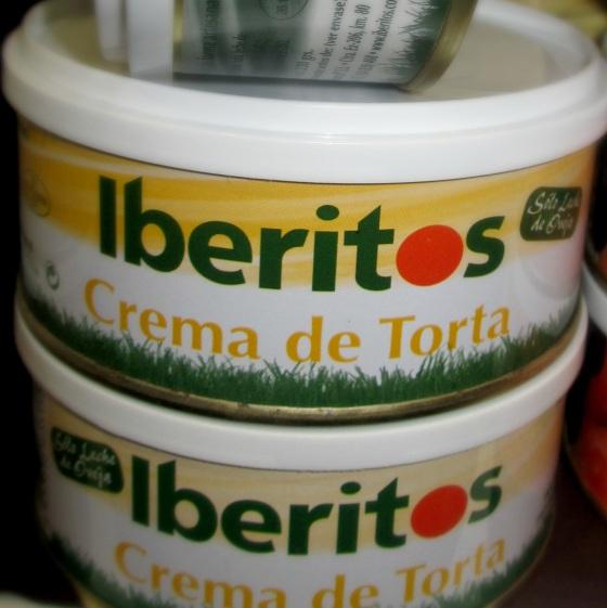 Iberitos-crema-de-torta-