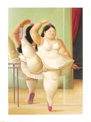 20080401124734-botero-fernando-ballerina-to-the-handrail-1193463